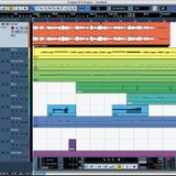 MAS Michele Petrolati Feat. F@biola Deep Call Playhertz Acid Disco Mix