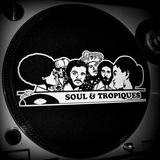 Soul & Tropiques
