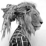 Alex Selassie