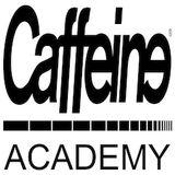 Caffeine Academy