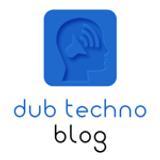 Dub Techno Blog Live Show 089 - 21.08.16