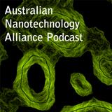 Australian Nanotechnology Alli