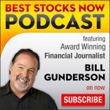 Best Stocks Now with Bill Gund
