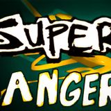 SuperBanger