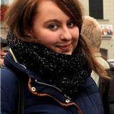 Kasia Gajewska
