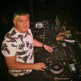 Johny Ki (DJ Hanuk)