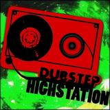 Billy MacLovin - DJs Mix Session #4
