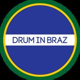 Drum In Braz