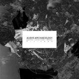 Audio Archaeology Radio.