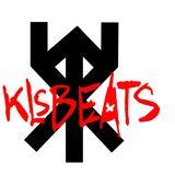 KLsBEATS