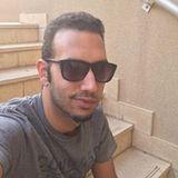 Moey Halawaty