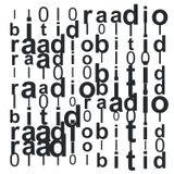 RaadioBitid