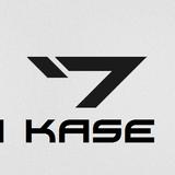 DJ_KASE_B