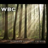 WBC Sermons