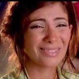 Bassmah Reda Abdel-hafeez