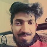 Usama Bin Zahid