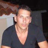 Giannis Batsaris