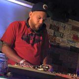 DJ C-HAD