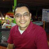 Jawer Lozano Morales