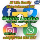 HILIFEFAMILYENTERTAINMENT_UK