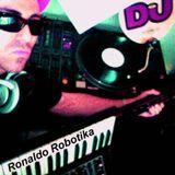 (**CLASIX**) Ronaldo Robotika - The Cyber Sessions 30.07.05 - Second Hour