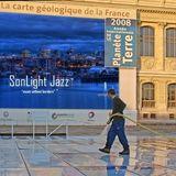 Jazz Isle Mix 2.1  - Evening Jazz