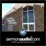 Central Baptist Church Hawaii