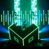 1h Nightcore mix 2014