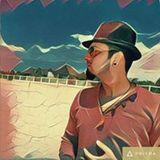 Bhavin Chawla