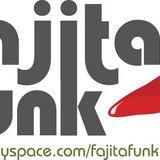 Fajita Funk