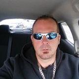 Chris Marotto