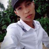 Mạnh Nguyễn