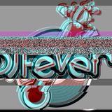 Deejay Fever