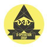 doperationdrop