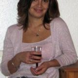 Valeria Miskolci