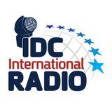 IDC International Radio