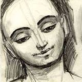 Sripad Aindra prabhu – Maha Kirtan
