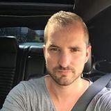 Cristian Tamborrini