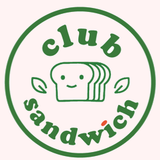 Sandwichcast 01: Moth