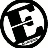 Emission_Electrophone