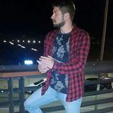 Tiago Rusty