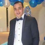 Abdelrahman Mohamed Ragab