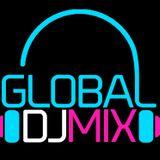 GlobalDjMix.com