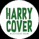 Dj Harry Cover
