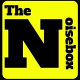 The Noisebox