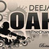Deejay_Oak