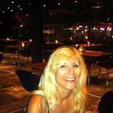 Ioanna Dimou