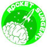Rocket Surgery Super Quiz