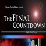 Final Countdown - Update Mp3