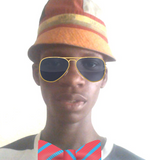 DJ_BOO_NIGAH